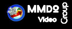 MMDOmarketing Group   Agency Portfolio